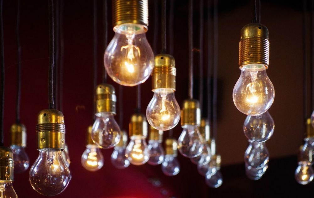 Счета за электричество в июле приятно удивят - Вестник Кипра