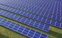 Парламент утвердил повышение «зеленого налога»