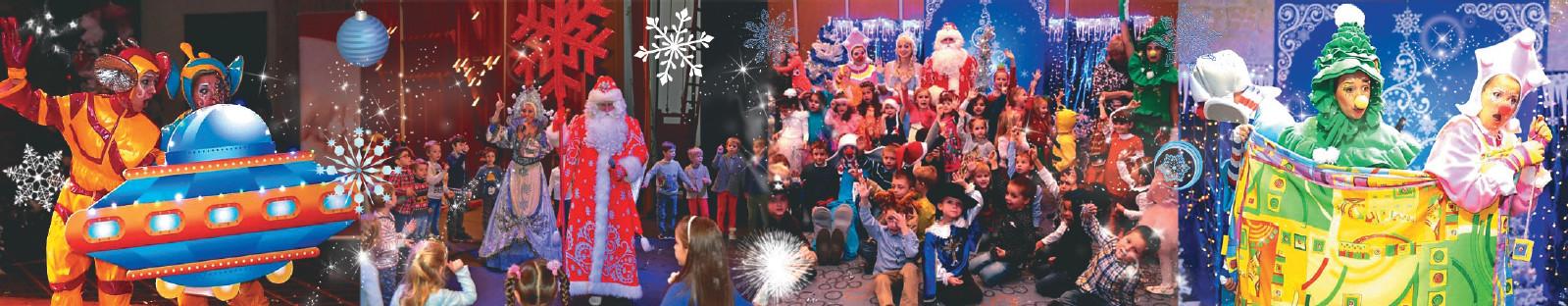 5 праздничных событий для детей - Вестник Кипра