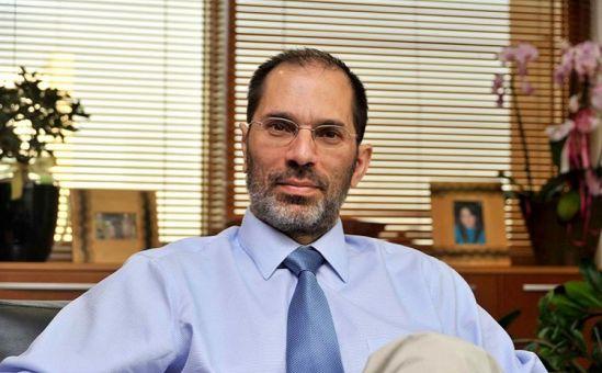 Генеральный аудитор в ярости: «Учителя возомнили себя особой кастой?» - Вестник Кипра