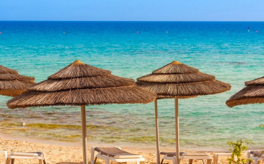 Три причины не любить лето на Кипре - Вестник Кипра