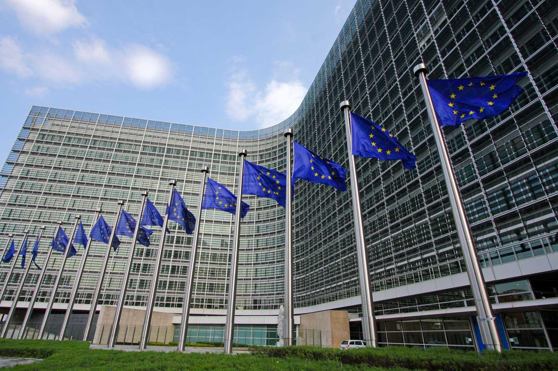 Европейская комиссия выпустила прогноз по экономике Кипра