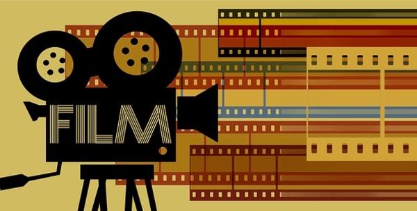 Фестиваль исторического кино на Кипре стартует уже через два дня!