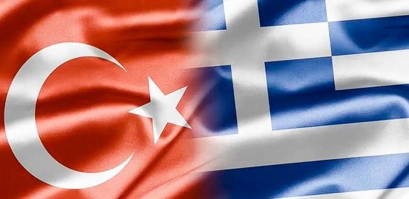 А вы сможете назвать четыре языка, имеющие статус на Кипре?