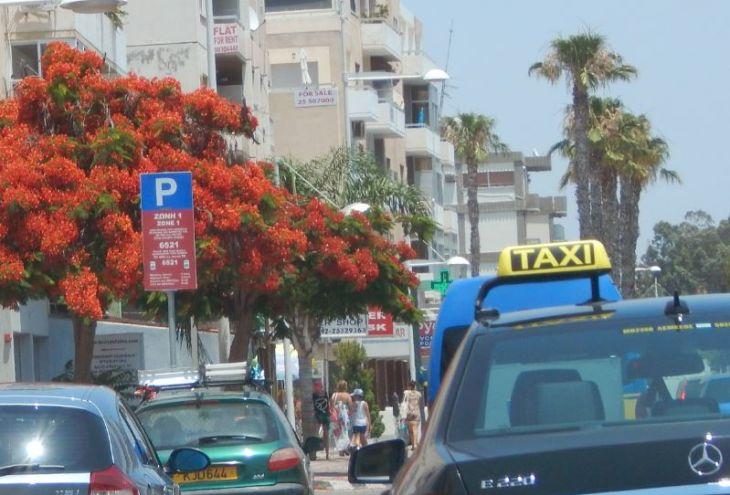 Убийцам, наркодилерам, грабителям и насильникам позволят управлять такси и автобусами?!