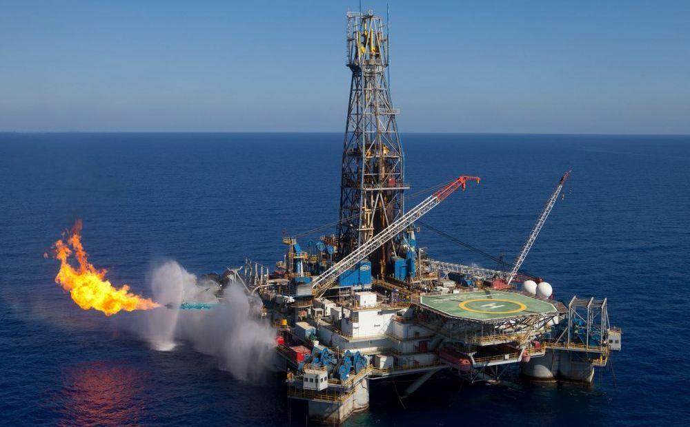 Энергетические планы Кипра на 2020 год - Вестник Кипра