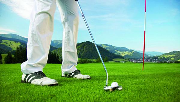 Кипр пригласил в бесплатный тур промоутеров гольф-туризма