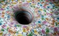 Неоплаченные штрафы - проблема для экономики