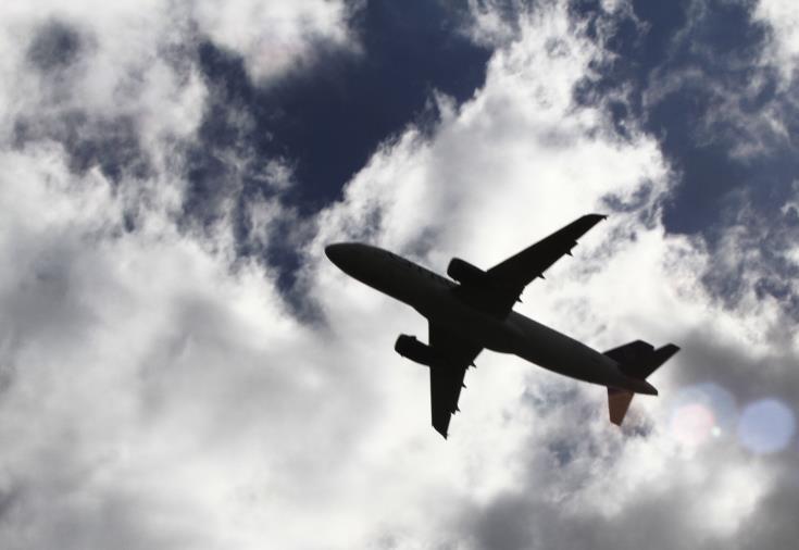 С какими странами Кипр возобновит авиасообщение