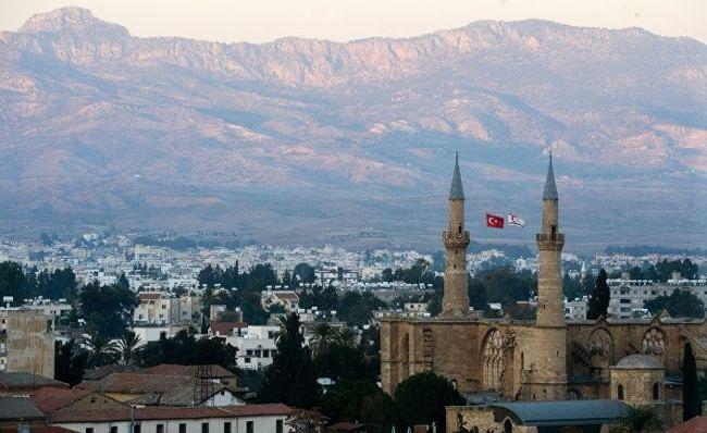 Еще у пяти человек положительный результат на Covid-19 на севере Кипра