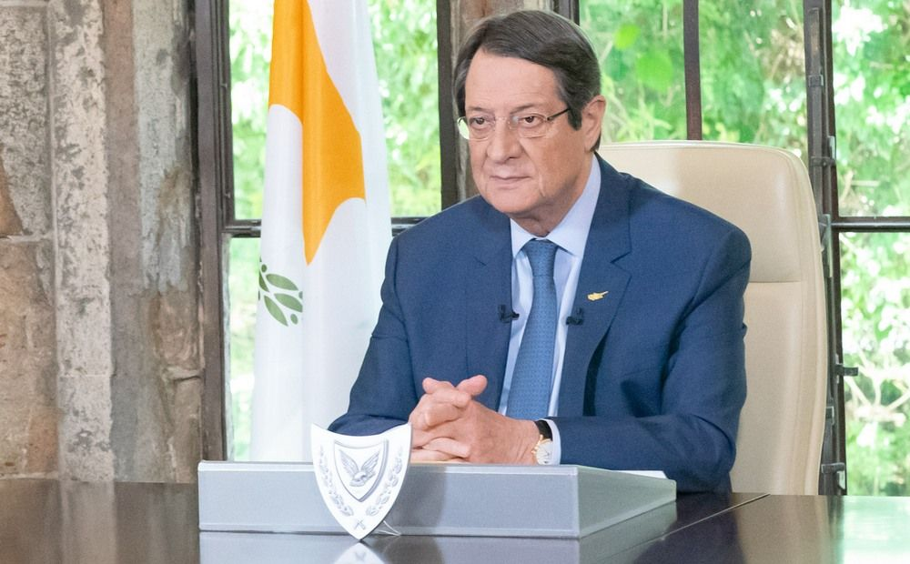 Проверки на КПП через Зеленую линию усилят - Вестник Кипра