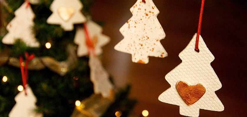 Рождественская сказка в старом порту Лимассола со 2 декабря | CypLIVE