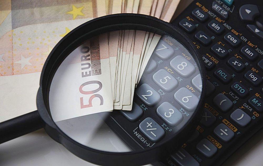 Вестник Кипра - Три программы по поддержке арендаторов