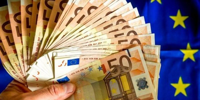 Непризнанная Турецкая Республика Северного Кипра получит более 31 миллиона евро от ЕС
