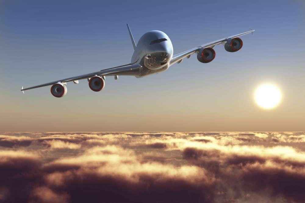 Министерство обновило список стран для поездок на Кипр