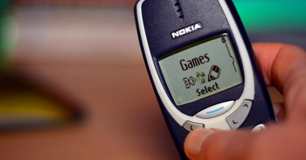 CYTA купит старые мобильные телефоны