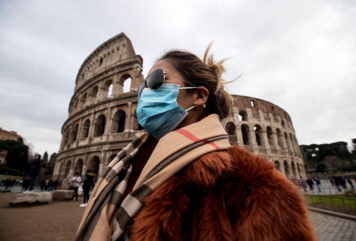 Минздрав Кипра созывает совещание по коронавирусу на фоне вспышки COVID-2019 в Италии