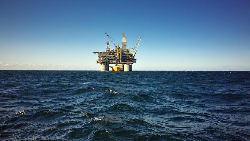 Кипр не отступит от поиска газа | CypLIVE