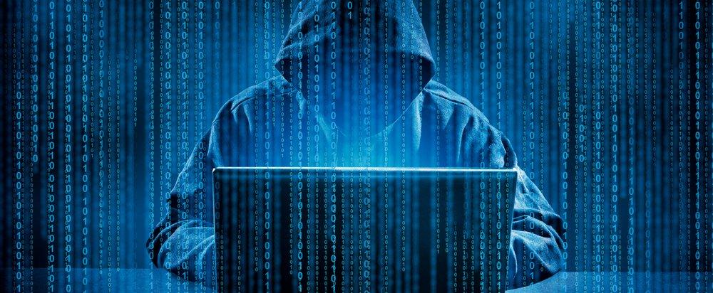Решение о выдаче молодого хакера отложено