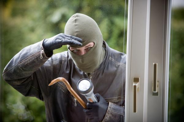 Кипрская полиция опубликовала памятку по предупреждению квартирных краж