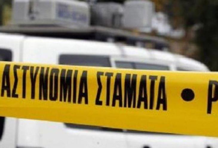 Два 15-летних подростка врезались на мотоцикле в припаркованную машину