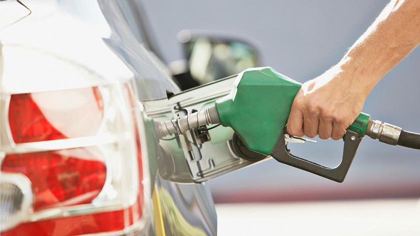 Лаккотрипис: «Рост цен на топливо представляется разумным»  | CypLIVE