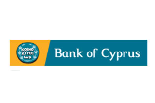 Россияне вошли в состав совета директоров Bank of Cyprus