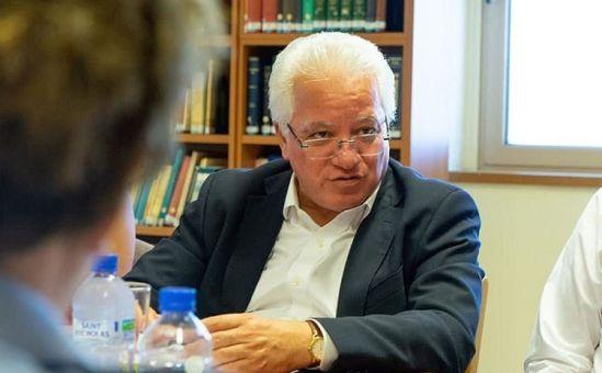 Николау: «Штрафы должны быть выше» - Вестник Кипра