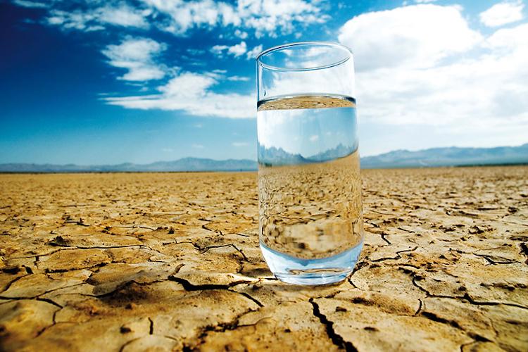 Кипр ожидает сокращение объемов использования воды для сельхоз нужд, но не для домашних хозяйств