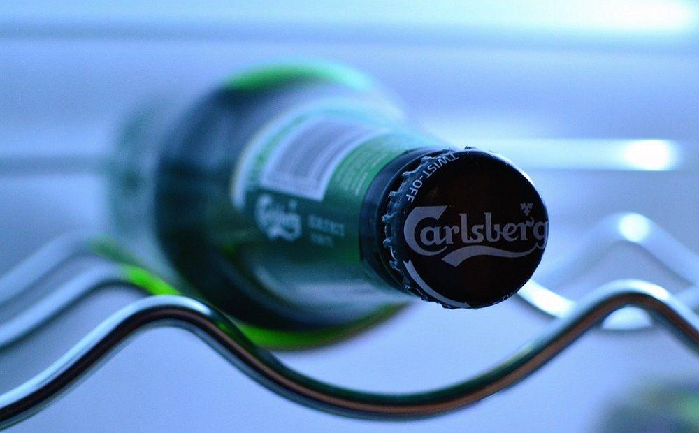 На Кипре выпили 5,7 млн литров пива за месяц - Вестник Кипра