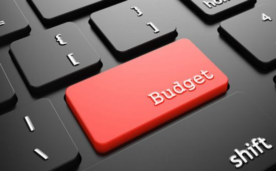Бюджет-2018 готов и одобрен - Вестник Кипра