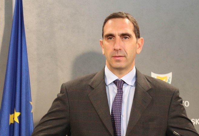 Кипр ужесточает ограничения