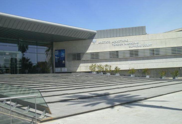 Верховный суд Кипра оправдал пенсионера, сидевшего за сексуальное насилие над 9-летней внучкой