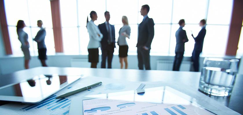 Комиссии по ценным бумагам и биржам Кипра не хватает сотрудников | CypLIVE