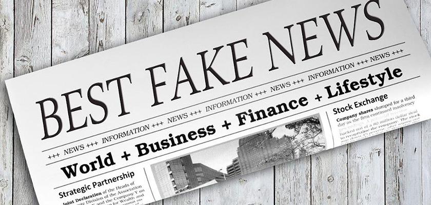 Жители Кипра не склонны верить новостям   CypLIVE