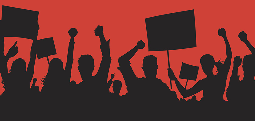 Университетские «умы» Кипра запланировали забастовку | CypLIVE