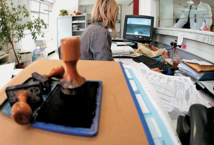 Сколько получают госслужащие Кипра? До 40,44 евро в час!