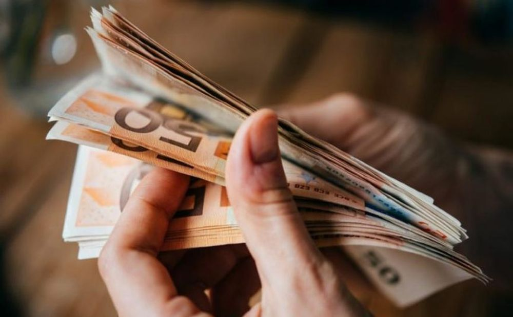 Мораторий по кредитным выплатам не продлят - Вестник Кипра