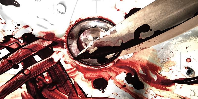 Второе убийство за пять дней — на этот раз в оккупированной Никосии