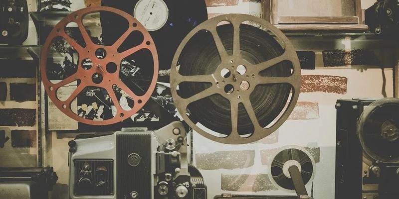 На Кипре четыре дня будут бесплатно показывать исторические фильмы