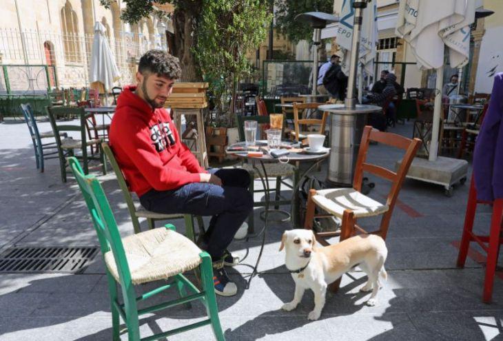 Власти Кипра готовят новый пакет мер борьбы с Covid-19