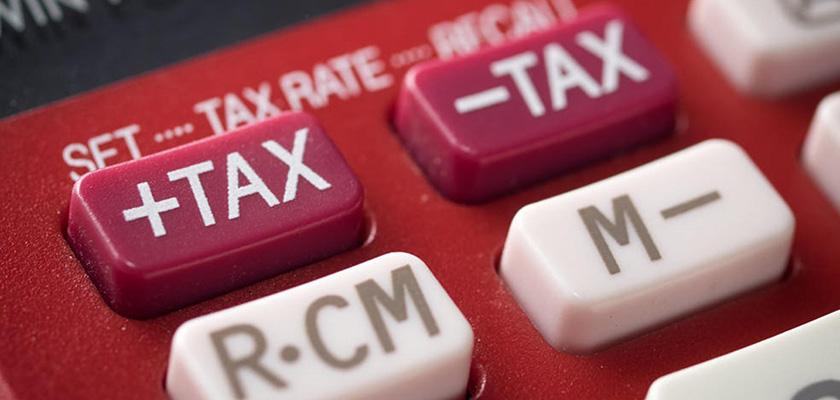 Кипру не грозит переход на единую ставку корпоративного налога | CypLIVE