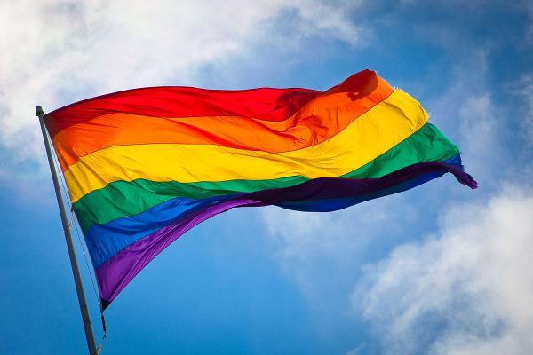 Мэр Пафоса торжественно поднимет ЛГБТ флаг над зданием мэрии