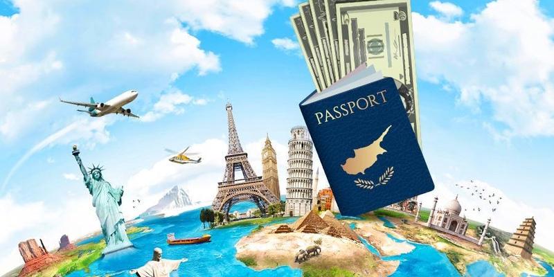Генеральный аудитор Кипра подтвердил часть нарушений в программе золотых паспортов