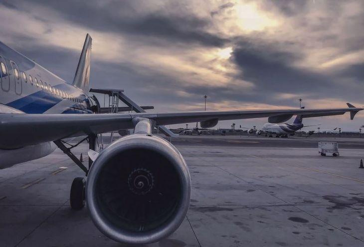 Президенту Кипра придется объяснить, почему он летает на частном самолете