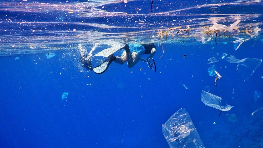 Мэр Лимассола сообщил о выделении 100 тысяч евро на очистку моря | CypLIVE