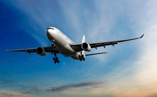 Бизнес-катастрофы в кипрской авиации - Вестник Кипра