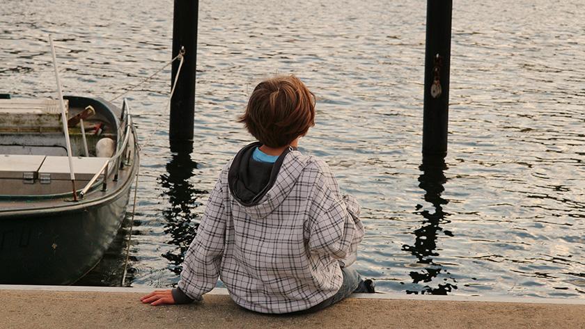 379 детей живут на Кипре без родителей | CypLIVE