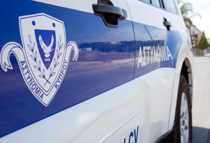 В отеле в Пафосе арестованы трое жителей Лимассола