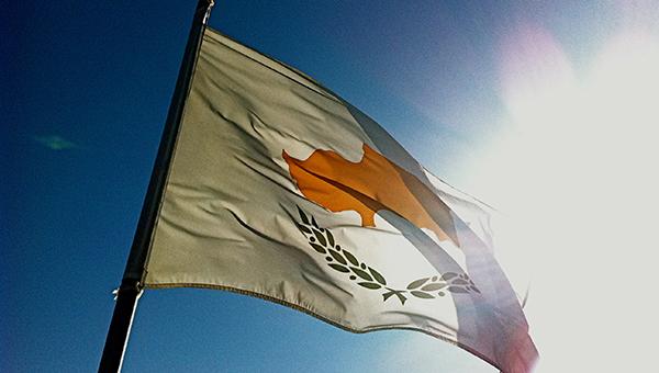 Кипр готовятся отметить 70-летие Победы над гитлеровским фашизмом
